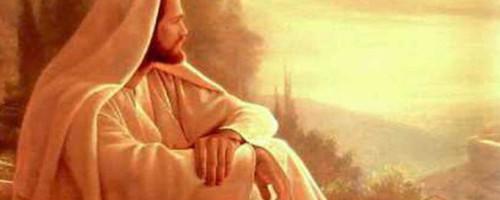 Ser Profeta hoy, Red de Oración