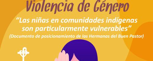 11 DE OCTUBRE, DÍA INTERNACIONAL DE LA NIÑA