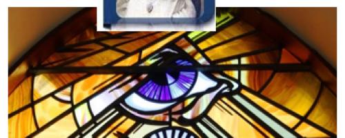 Sierva de Dios Josefa Fernández Concha. 1835-1928
