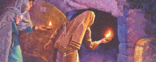 Queridas Hermanas, Amigas y Amigos y Partners en la Misión: ¡Jesús ha resucitado!¡Aleluya !