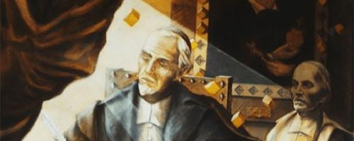 Aniversario de la canonización de San Juan Eudes