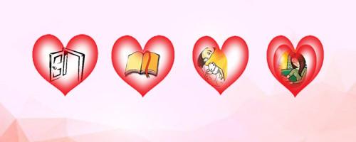 Una invitación para encontrarnos con Jesús Buen Pastor