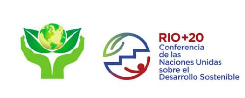 Pausa por la paz - 2012 Preparando la Conferencia de Rio+20
