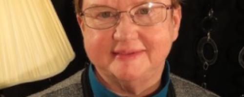 Papa Francisco nombra a hermana Brigid Lawlor como consultora para el Vaticano
