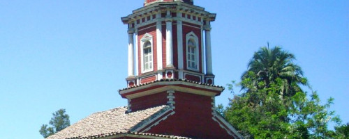 Fundación Buen Pastor se adjudica proyecto gubernamental.