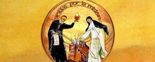 Fusión Congregaciones Nuestra Señora de la Caridad y Buen Pastor