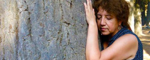 Testimonio Sra, Elba Cornejo