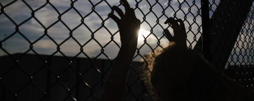 Organizaciones migrantes reflexionarán sobre la trata de personas